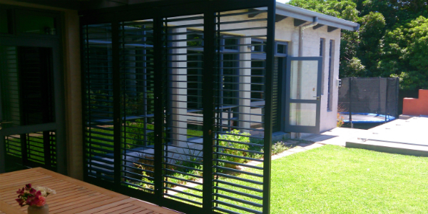 Security-Shutters-1